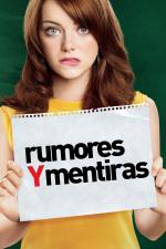 Rumores y mentiras