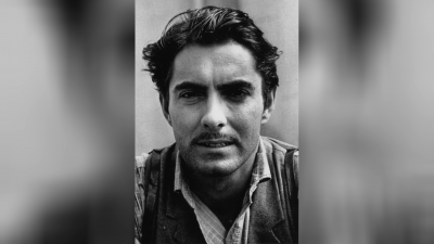 Best Tyrone Power movies