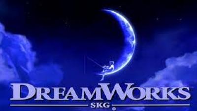 Лучшие женские персонажи из Dreamworks