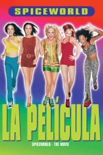 Spiceworld: The Movie
