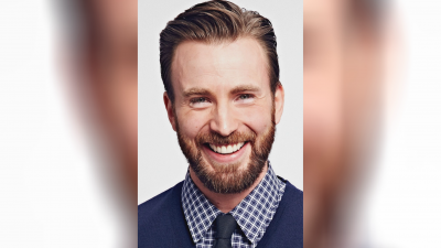 Best Chris Evans movies