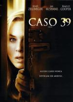 Caso 39
