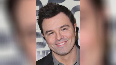 Best Seth MacFarlane movies