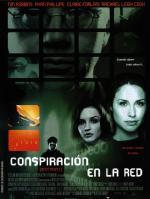 Conspiración en la red (Hackers 3)