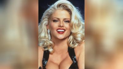 최고의 Anna Nicole Smith 영화