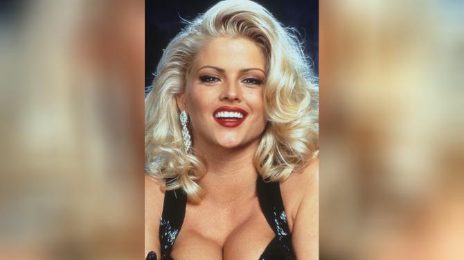 Best Anna Nicole Smith movies