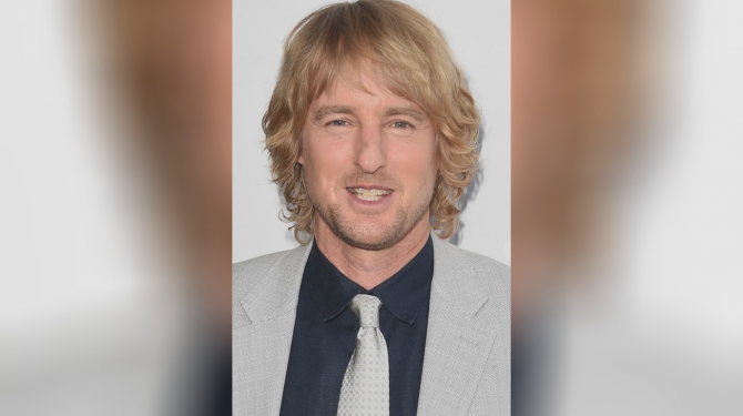 Best Owen Wilson movies