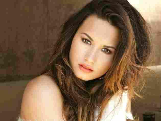 Dami Lovato