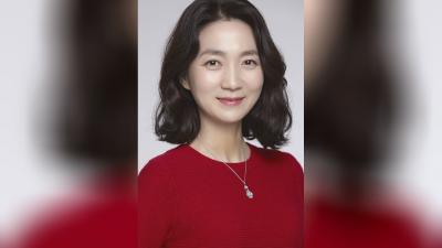 De beste films van Kim Joo-ryoung