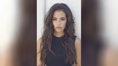 Best Chloe Bridges movies