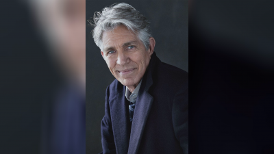 Best Eric Roberts movies