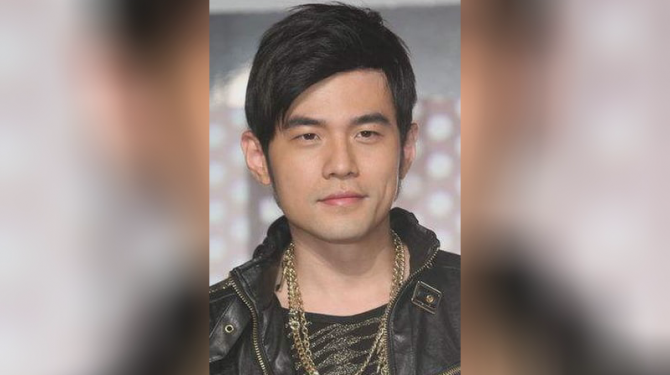 Best Jay Chou movies