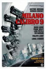 Миланский калибр 9