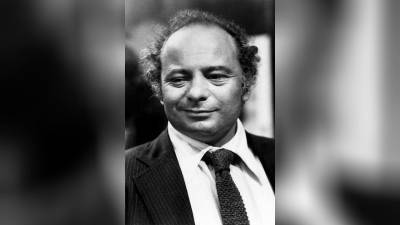 Best Burt Young movies