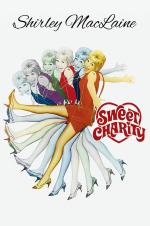 Charity, Meu Amor