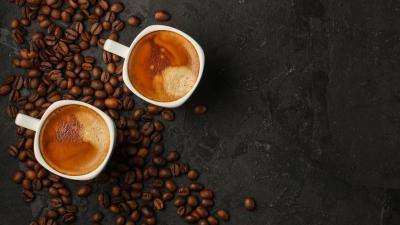 Was sind die besten automatischen Kaffeemaschinen mit Mühle?