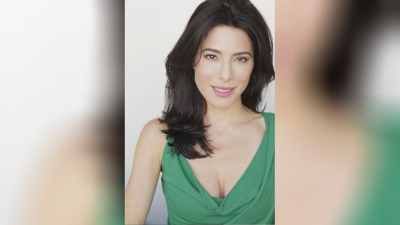 Best Jaime Murray movies