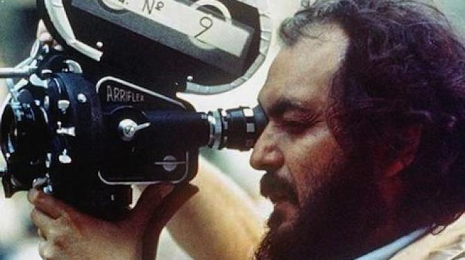 Grandes diretores que nunca estudaram cinema