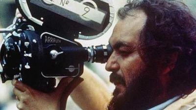 Große Regisseure, die nie Kino studiert haben
