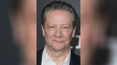 Best Chris Cooper movies
