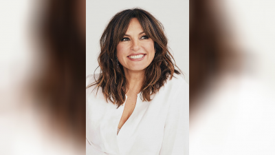 Best Mariska Hargitay movies