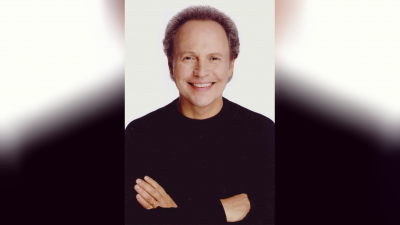 Best Billy Crystal movies