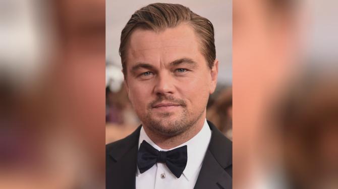 Best Leonardo DiCaprio movies