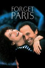 Забыть Париж