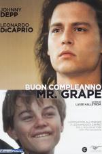 Buon compleanno Mr. Grape