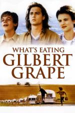 Gilbert Grape: Aprendiz de Sonhador