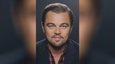 Najlepsze filmy Leonardo DiCaprio
