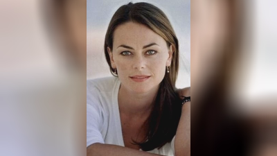 Best Polly Walker movies