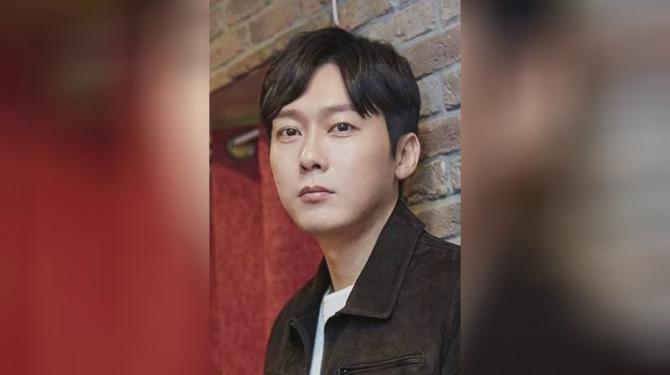 Лучшие фильмы Park Byung-eun