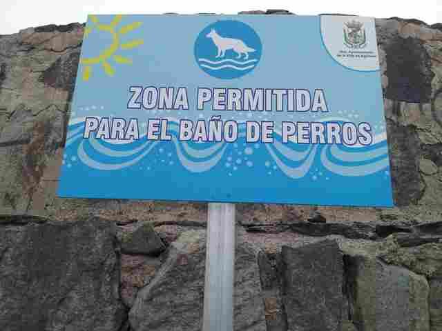 Playa del Arenal Pobra do Caramiñal (La Coruña)