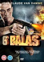 6 Balas