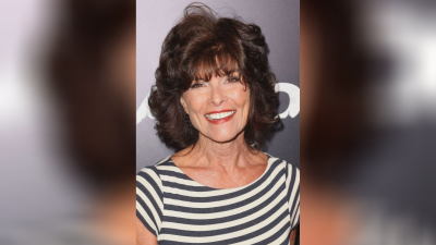 Best Adrienne Barbeau movies
