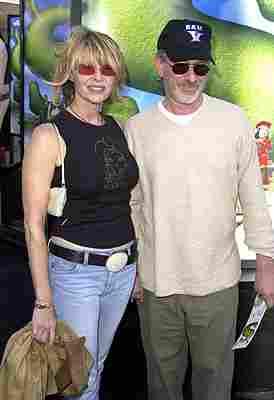 Destry Allyn (Steven Spielberg)