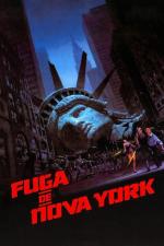 Fuga de Nova York