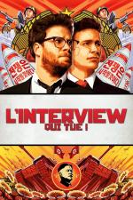 L'Interview qui tue !