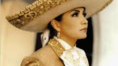 Les meilleurs chanteurs mexicains