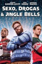 Sexo, Drogas e Jingle Bells