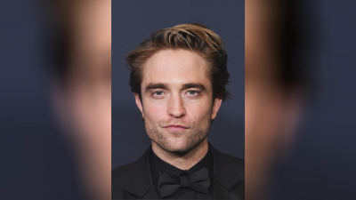 De beste films van Robert Pattinson
