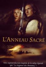 L'Anneau Sacré