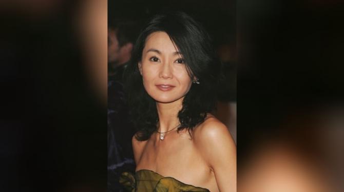 Las mejores películas de Maggie Cheung
