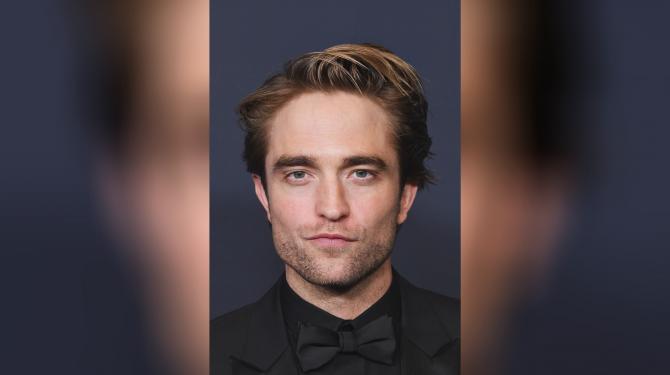 Лучшие фильмы Robert Pattinson