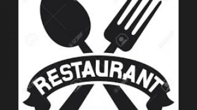 10 лучших ресторанов Кукуты, Колумбия