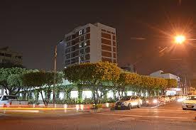 LOS CARRITOS Restaurant