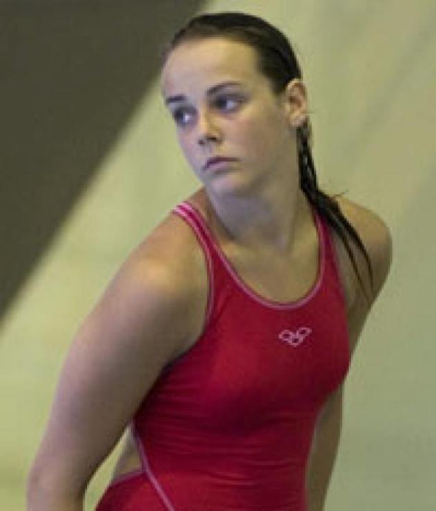 Paulina de Monaco