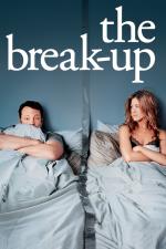 The break-up (Separados)