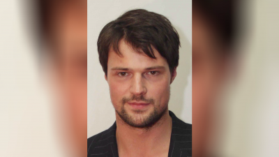 Best Danila Kozlovsky movies